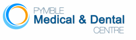 Pymble Medical & Dental Centre - Doctors and Dentists providing medical and dental services in Pymble and surrounding areas.